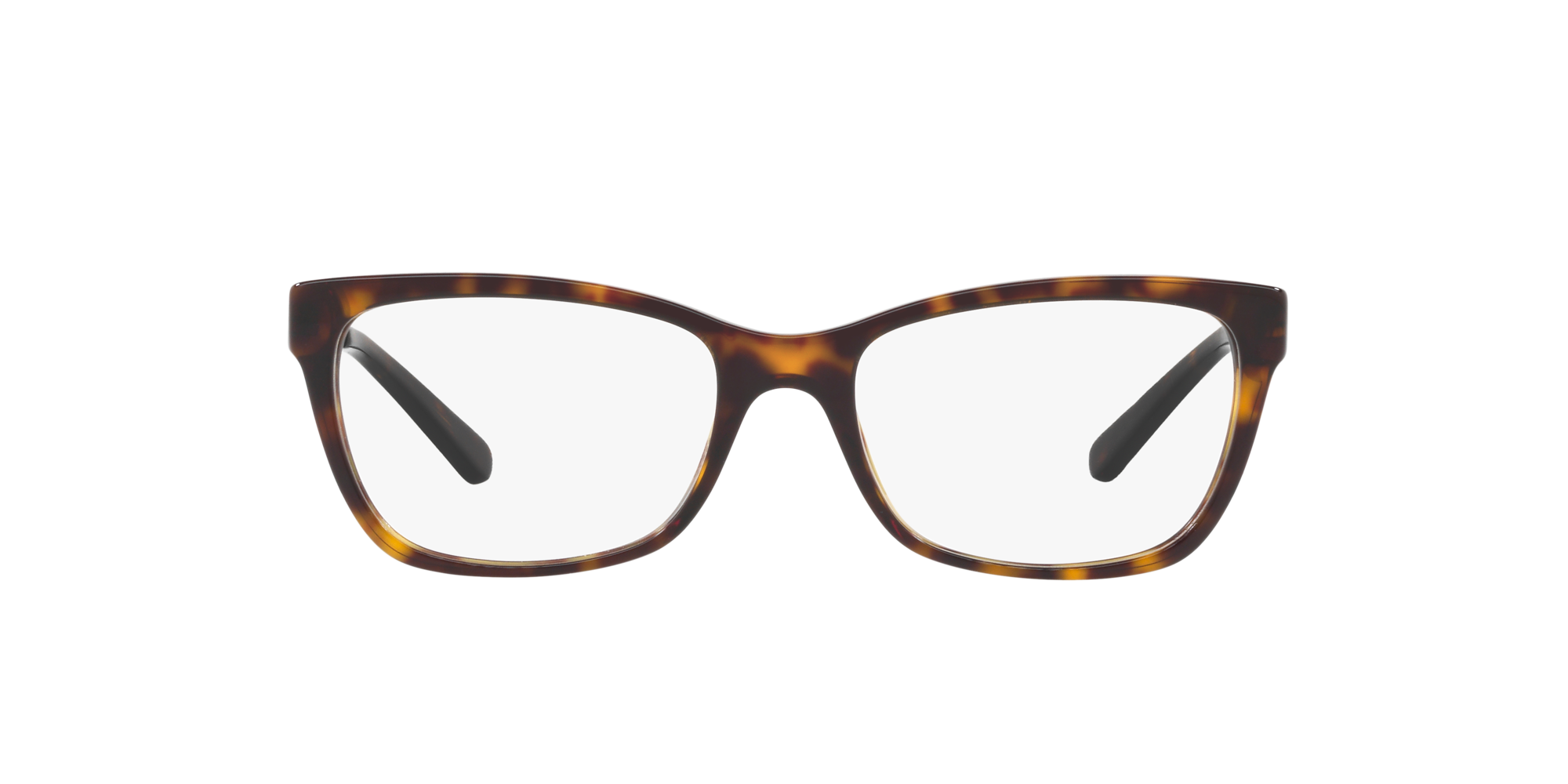 Imagen para MK4050 MARSEILLES de LensCrafters    Espejuelos, espejuelos graduados en línea, gafas