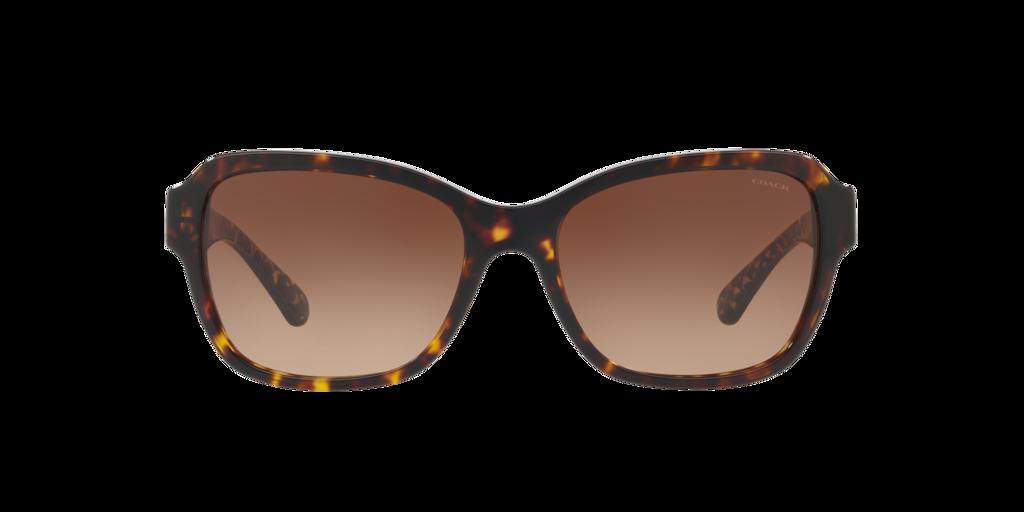 Image for HC8232 56 L1010 from LensCrafters | Eyeglasses, Prescription Glasses Online & Eyewear