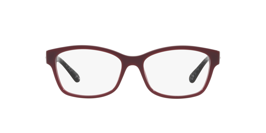 Image for HC6116 from LensCrafters | Eyeglasses, Prescription Glasses Online & Eyewear