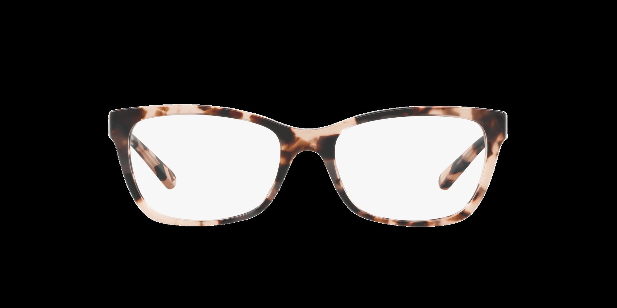 Image for MK4050 MARSEILLES from LensCrafters | Glasses, Prescription Glasses Online, Eyewear
