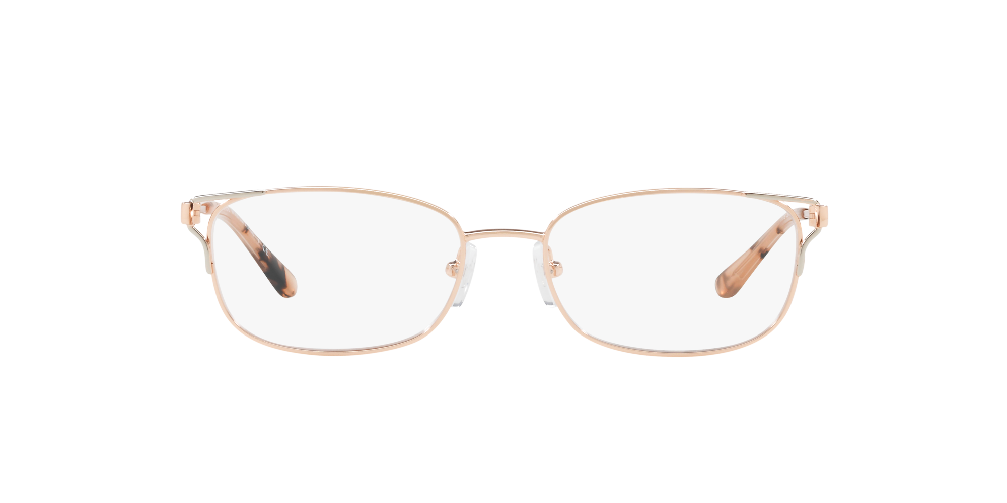 Image for MK3020 SAN VICENTE from LensCrafters | Glasses, Prescription Glasses Online, Eyewear