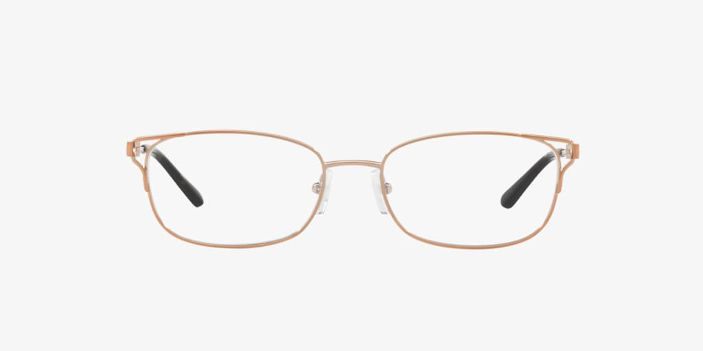 Michael Kors MK3020 SAN VICENTE Copper/Bronze Eyeglasses