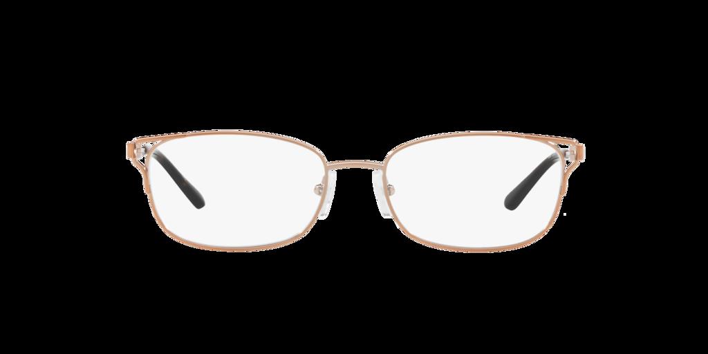 Imagen para MK3020 SAN VICENTE de LensCrafters |  Espejuelos y lentes graduados en línea