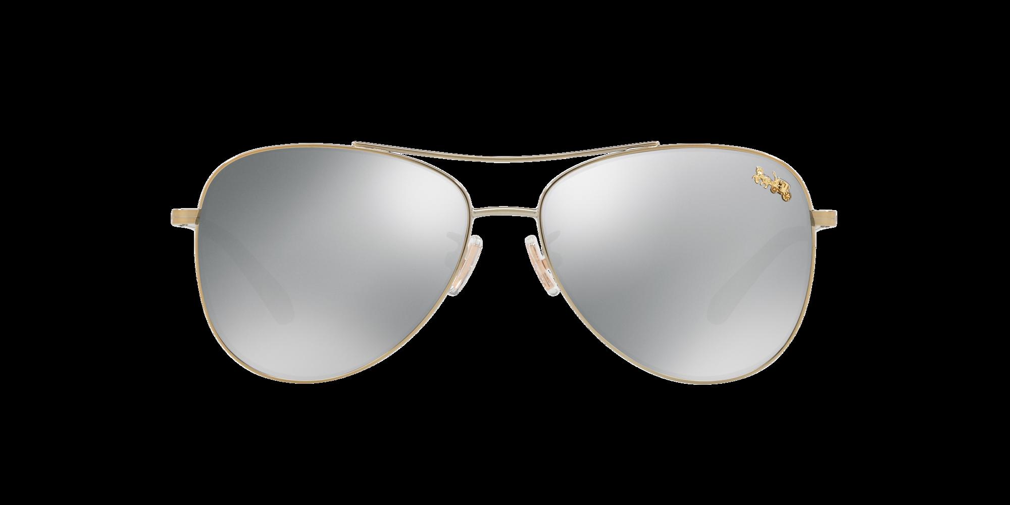 Image for HC7079 58 L1013 from LensCrafters | Glasses, Prescription Glasses Online, Eyewear