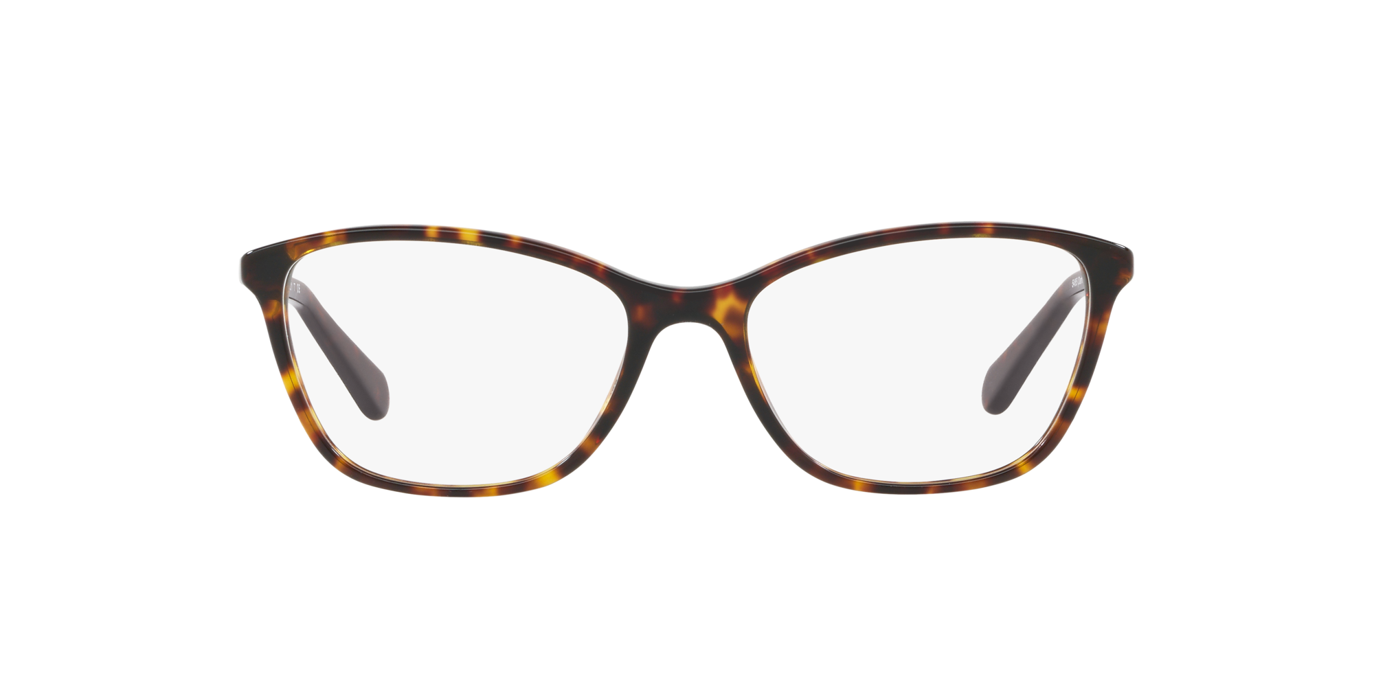 Image for HC6121 from LensCrafters | Glasses, Prescription Glasses Online, Eyewear