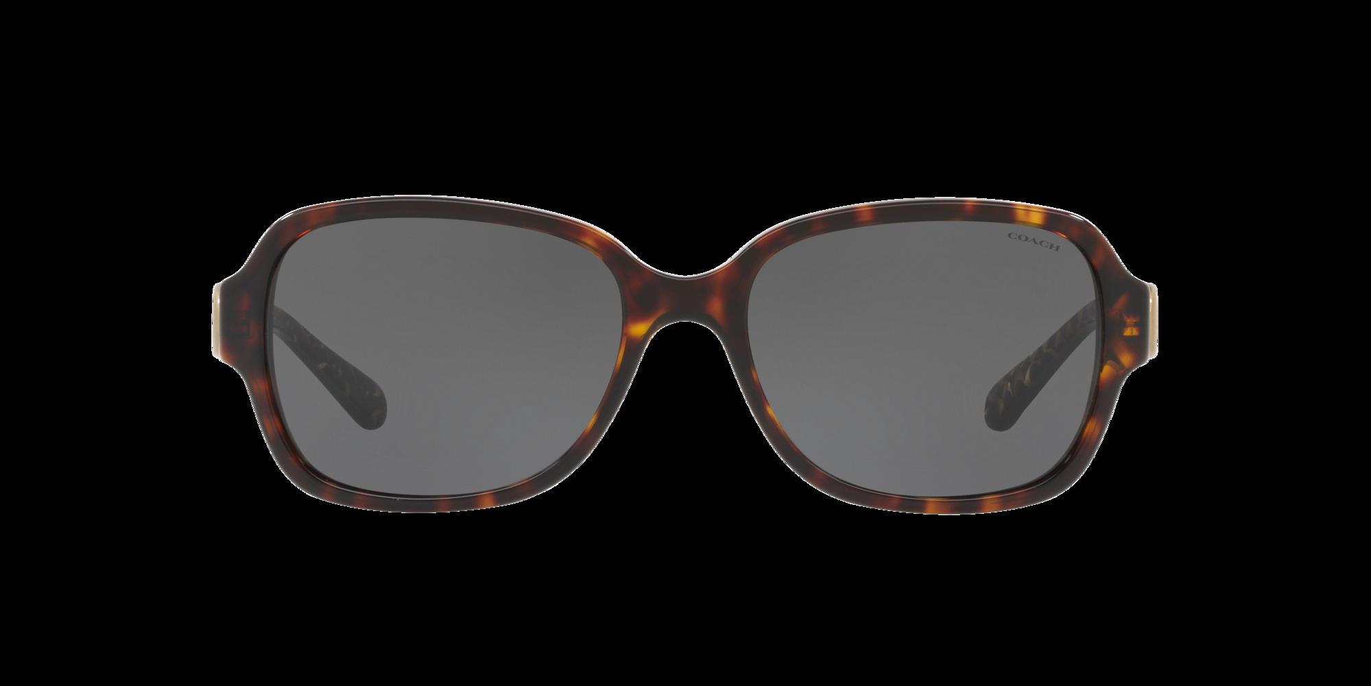 Imagen para HC8241 57 L1031 de LensCrafters    Espejuelos, espejuelos graduados en línea, gafas