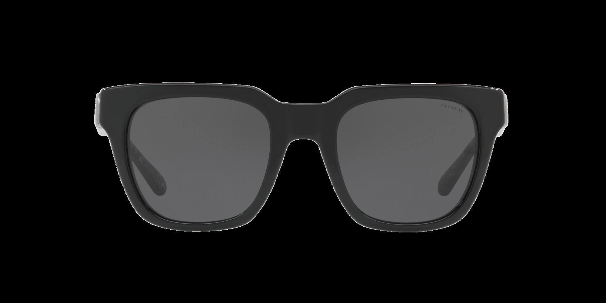 Imagen para HC8240 52 L1028 de LensCrafters    Espejuelos, espejuelos graduados en línea, gafas