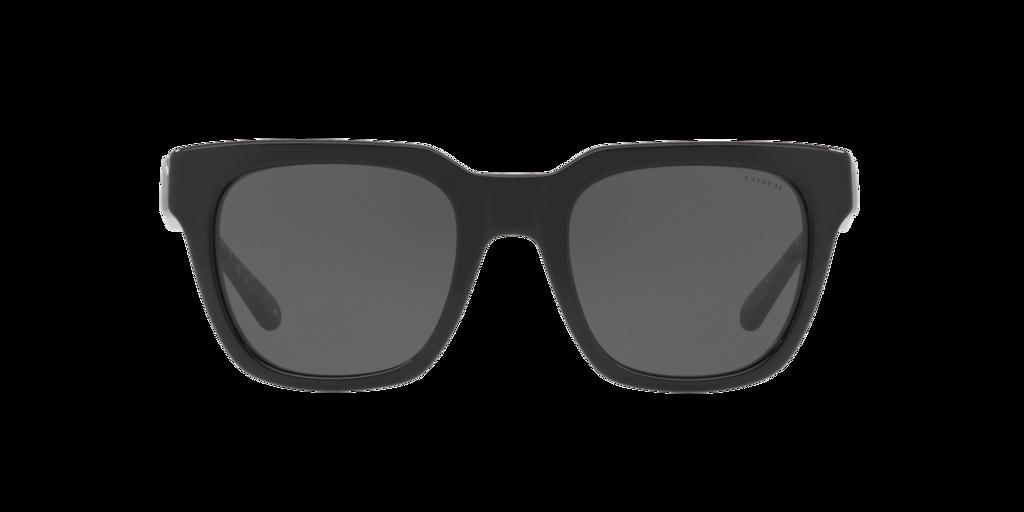Image for HC8240 52 L1028 from LensCrafters | Glasses, Prescription Glasses Online, Eyewear