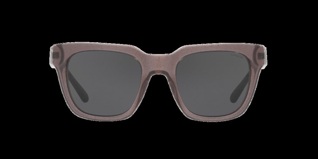 Imagen para HC8240 52 L1028 de LensCrafters    Espejuelos y lentes graduados en línea