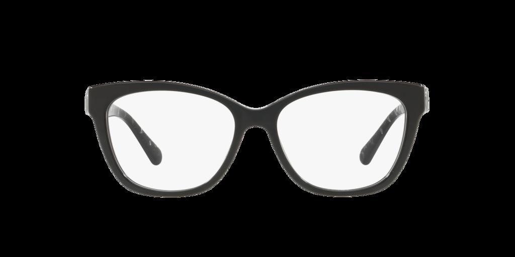 Imagen para HC6120 de LensCrafters |  Espejuelos y lentes graduados en línea