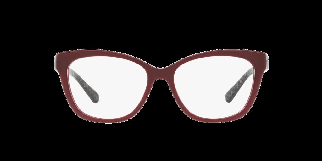 Imagen para HC6120 de espejuelos: espejuelos, monturas, gafas de sol y más en LensCrafters