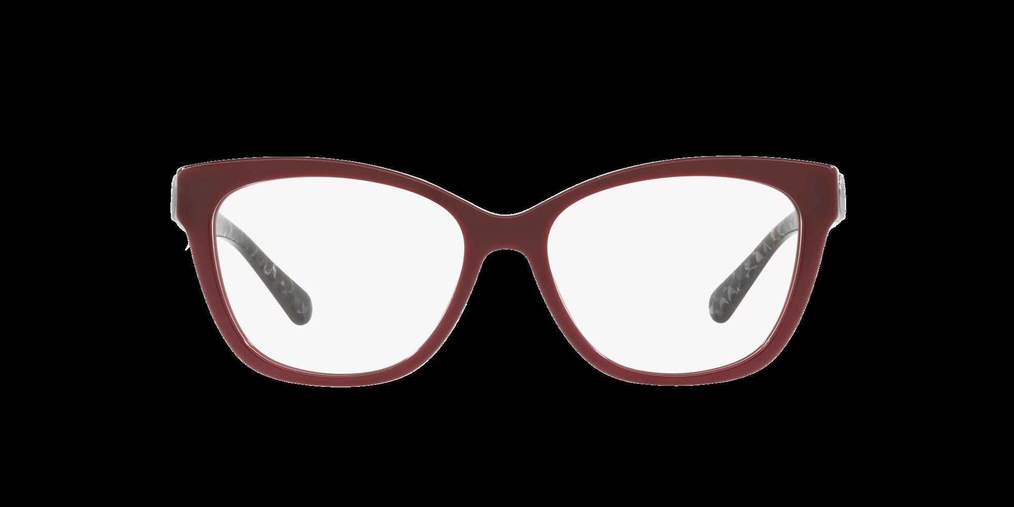 Imagen para HC6120 de LensCrafters    Espejuelos, espejuelos graduados en línea, gafas