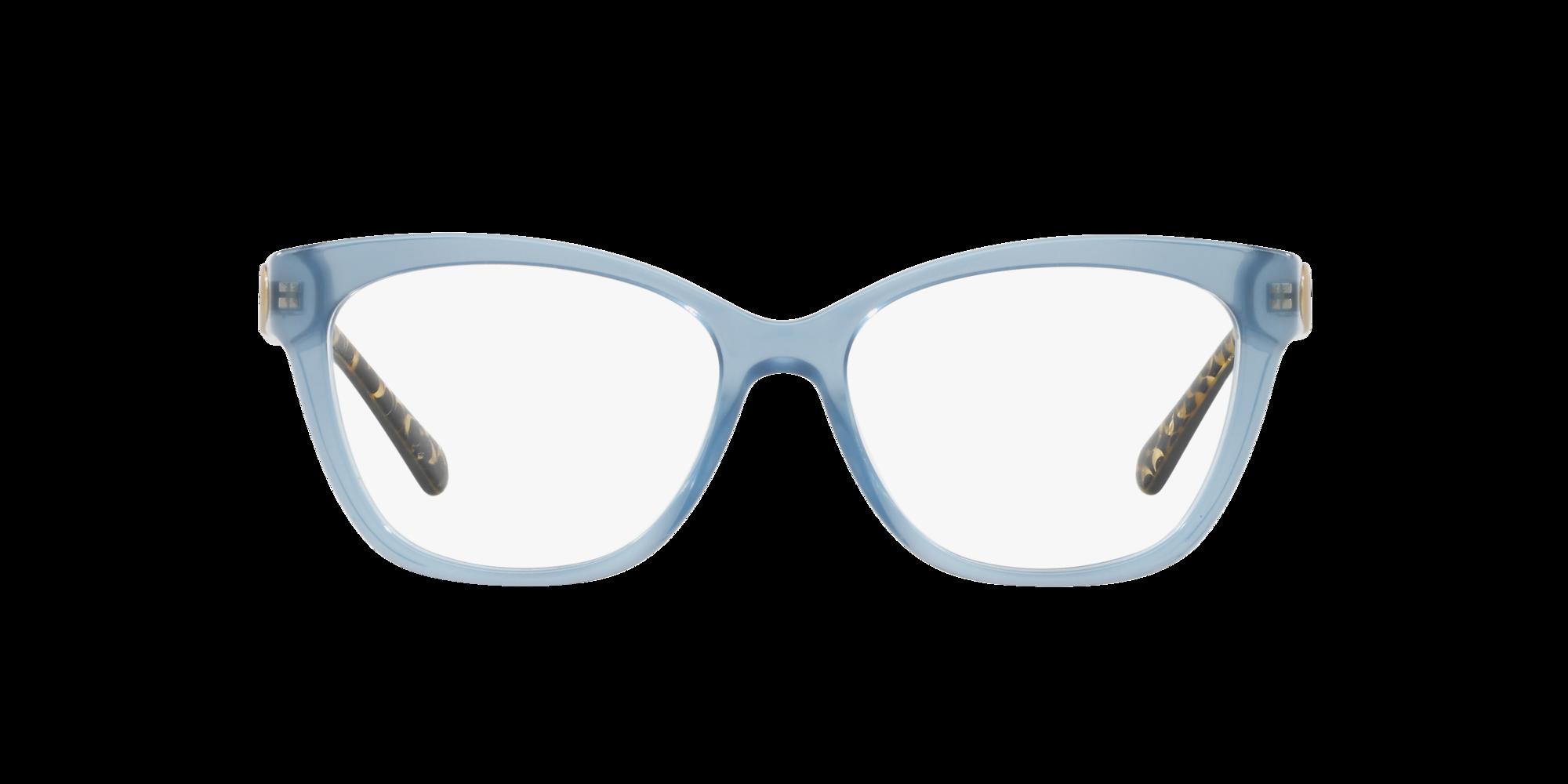 Image for HC6120 from LensCrafters | Glasses, Prescription Glasses Online, Eyewear