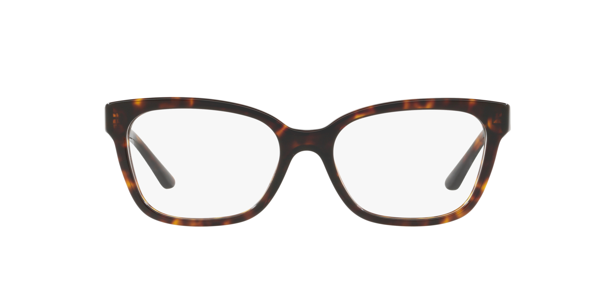 Image for TY2084 from LensCrafters   Glasses, Prescription Glasses Online, Eyewear