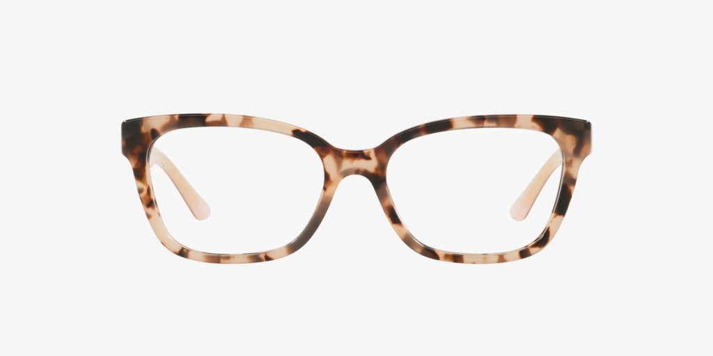 Tory Burch TY2084 Tortoise Eyeglasses
