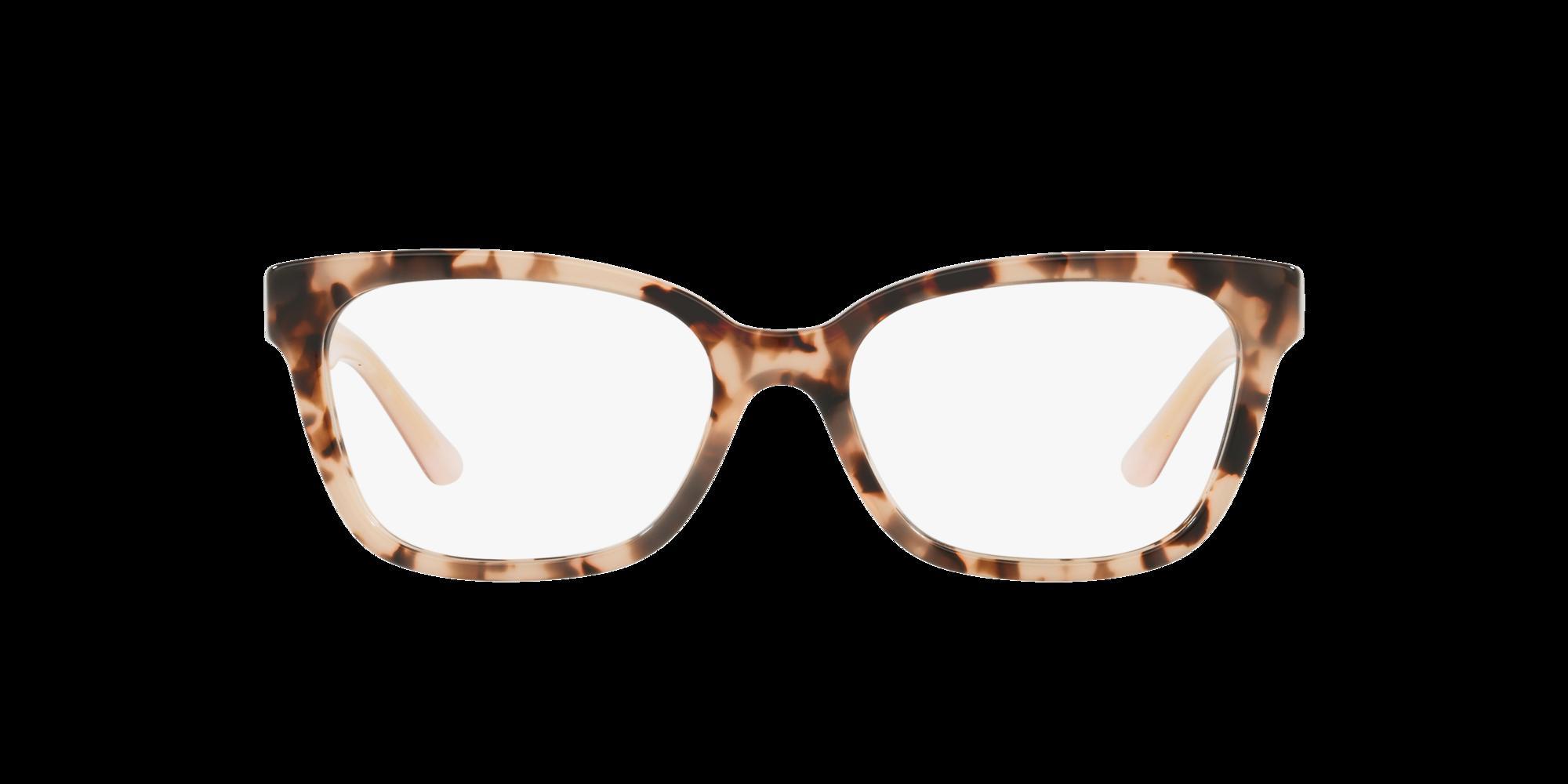 Imagen para TY2084 de LensCrafters |  Espejuelos, espejuelos graduados en línea, gafas