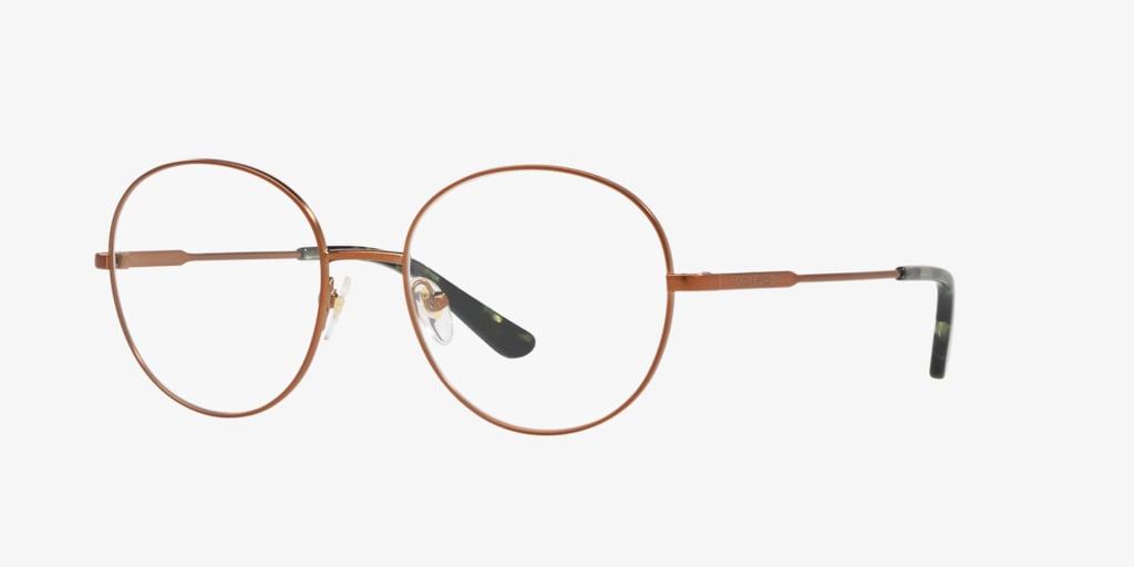 Tory Burch TY1057  Eyeglasses