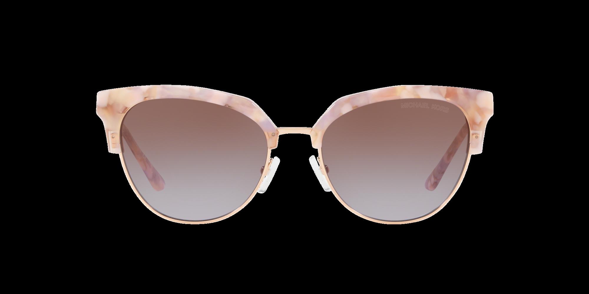 Imagen para MK1033 54 SAVANNAH de LensCrafters |  Espejuelos, espejuelos graduados en línea, gafas