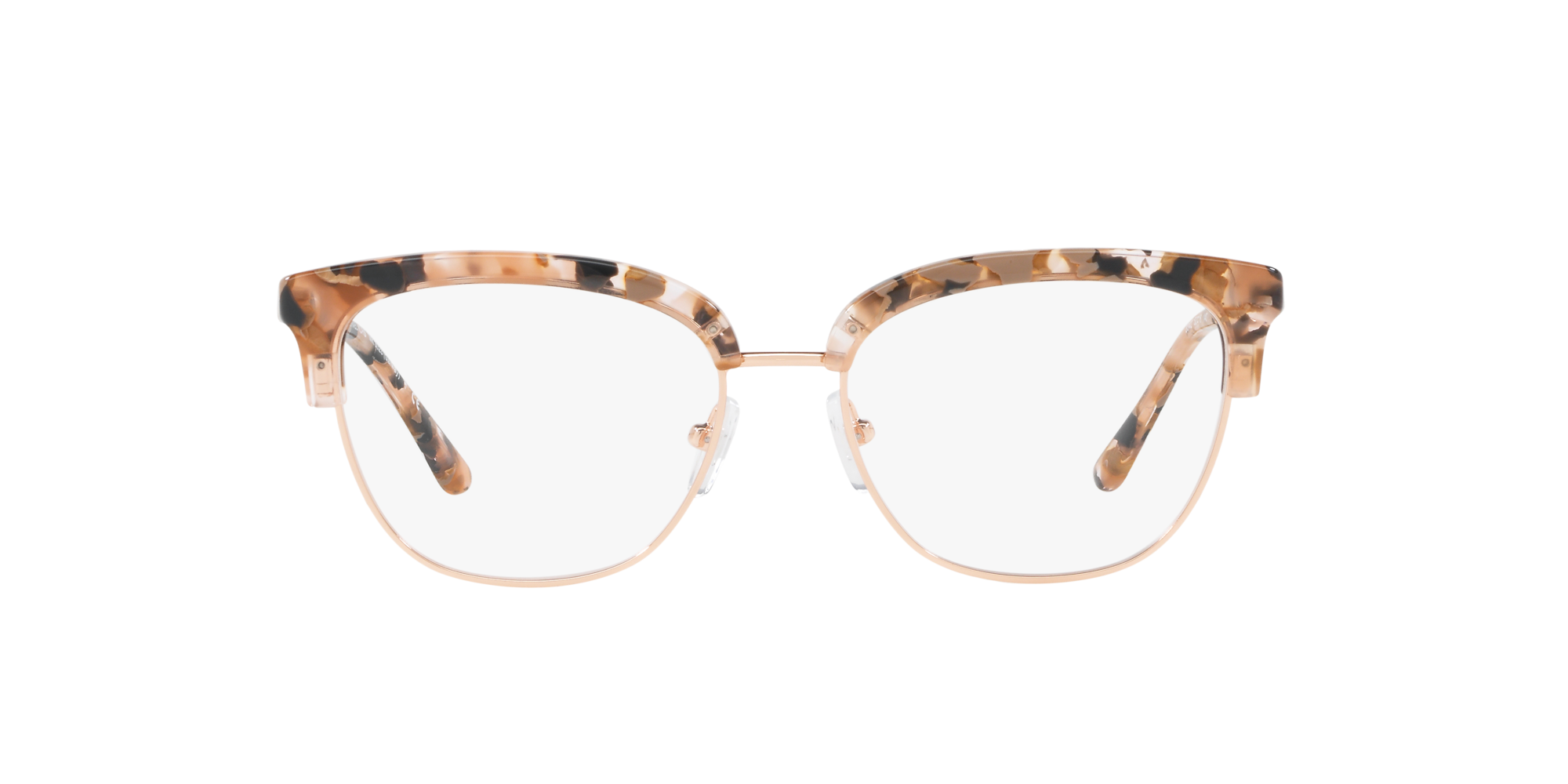 Image for MK3023 GALWAY from LensCrafters   Glasses, Prescription Glasses Online, Eyewear