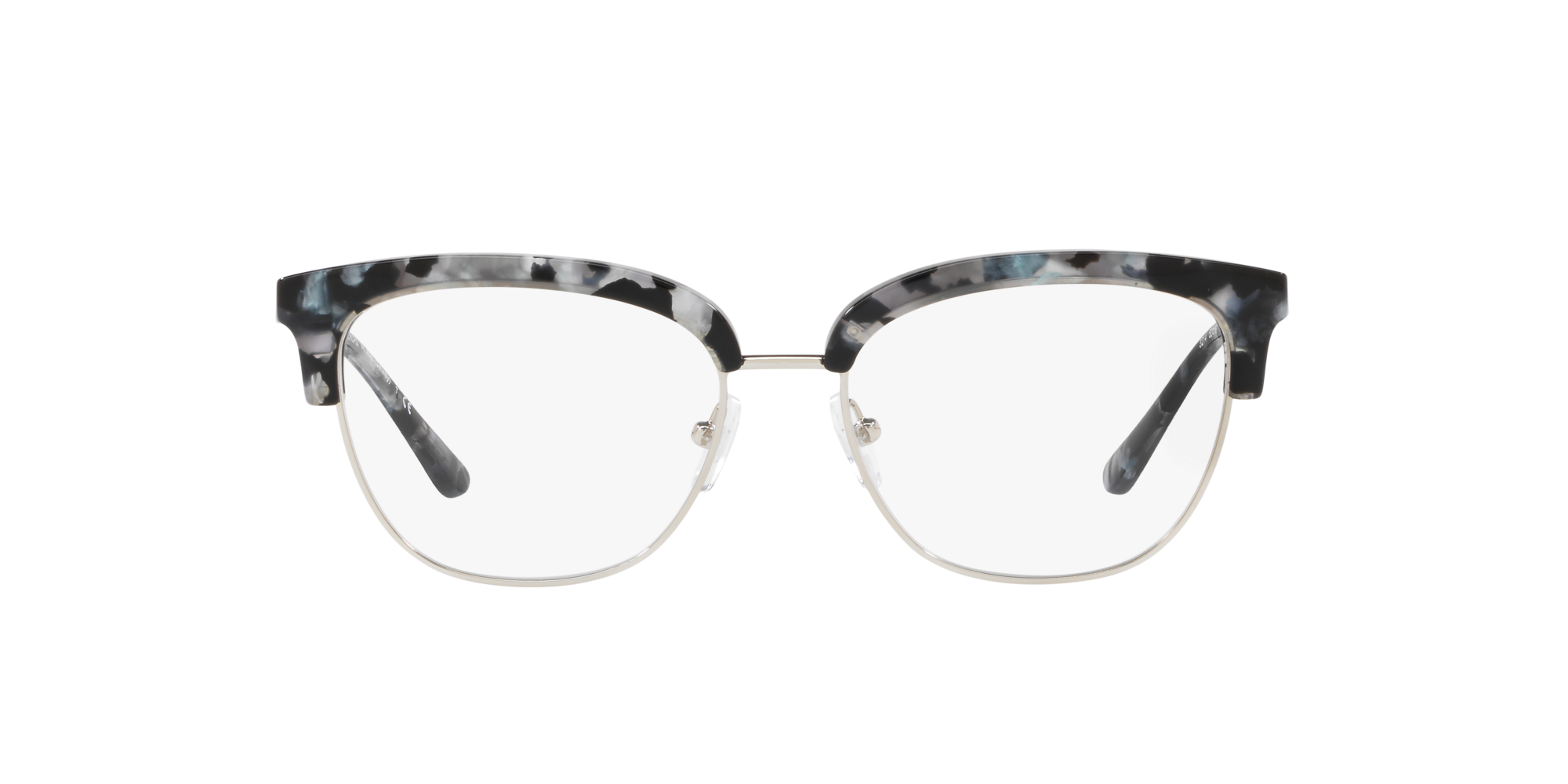 Image for MK3023 GALWAY from LensCrafters | Glasses, Prescription Glasses Online, Eyewear