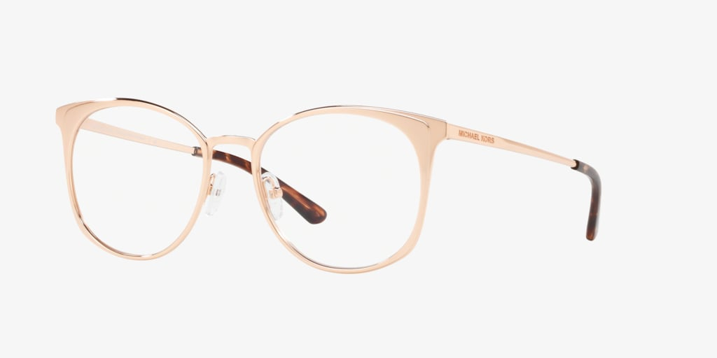 Michael Kors MK3022 NEW ORLEANS  Eyeglasses