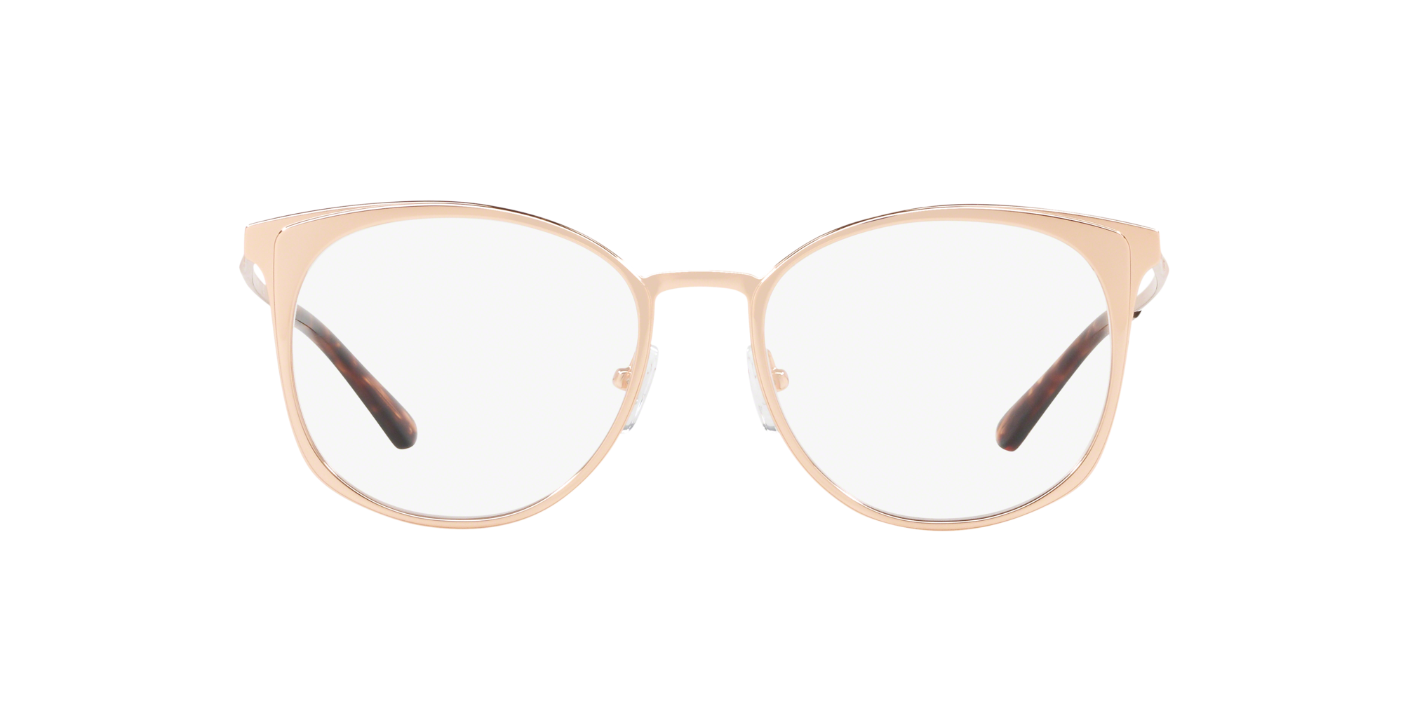 Image de MK3022 NEW ORLEANS from LensCrafters | Lunettes, lunettes d'ordonnance en ligne, lunetterie