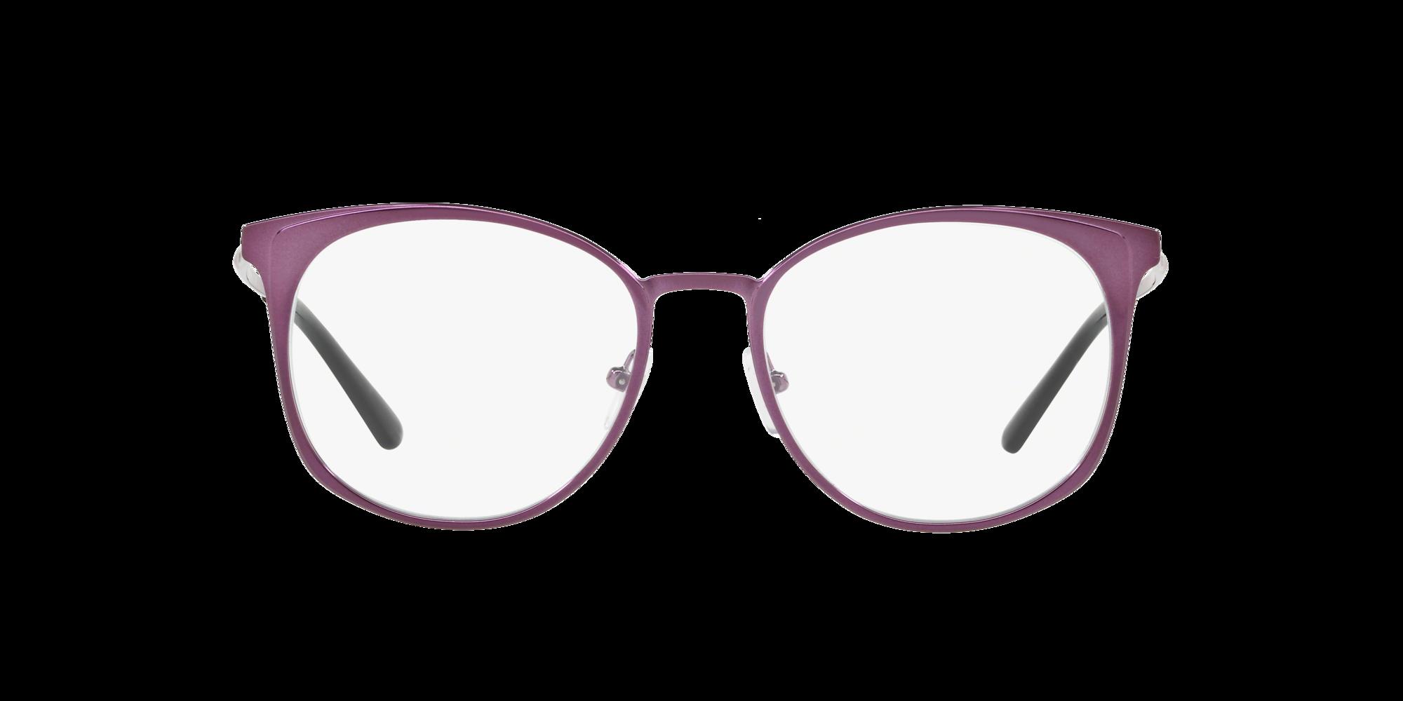 Image for MK3022 NEW ORLEANS from LensCrafters | Glasses, Prescription Glasses Online, Eyewear