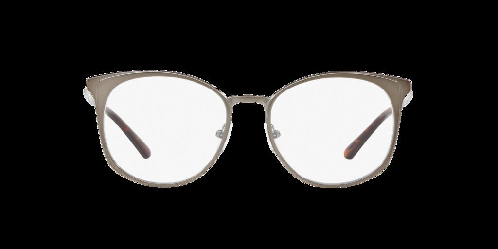 Imagen para MK3022 NEW ORLEANS de LensCrafters |  Espejuelos y lentes graduados en línea