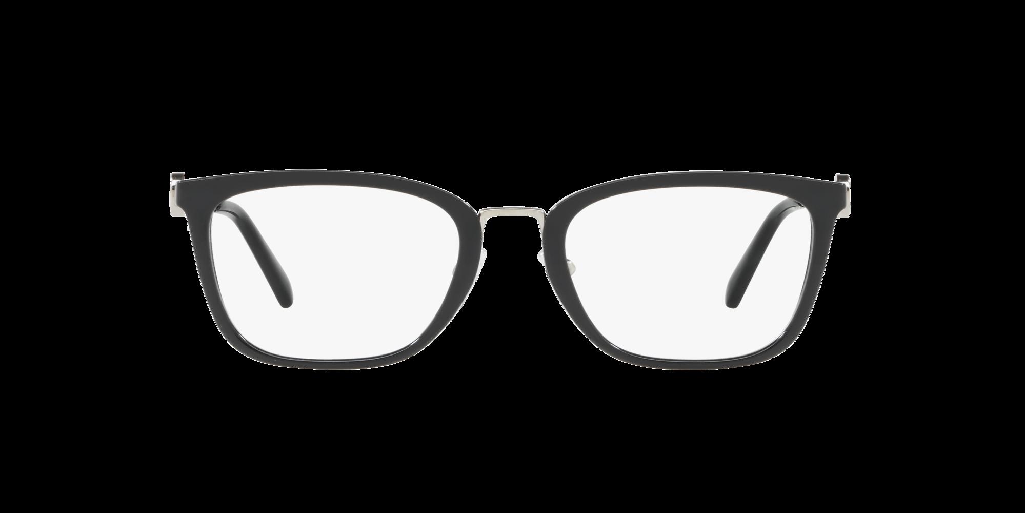Image for MK4054 CAPTIVA from LensCrafters | Glasses, Prescription Glasses Online, Eyewear