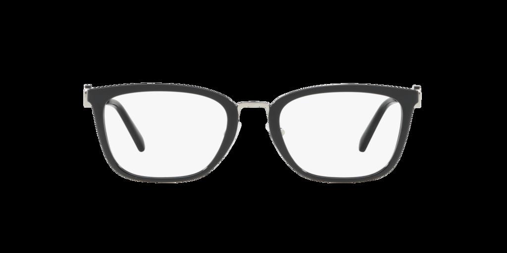 Imagen para MK4054 CAPTIVA de LensCrafters |  Espejuelos y lentes graduados en línea