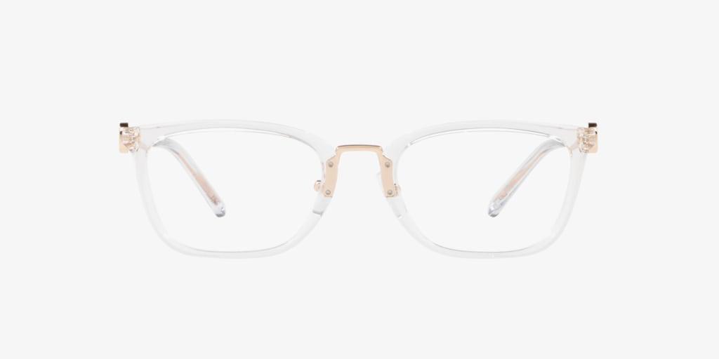 Michael Kors MK4054 CAPTIVA  Eyeglasses