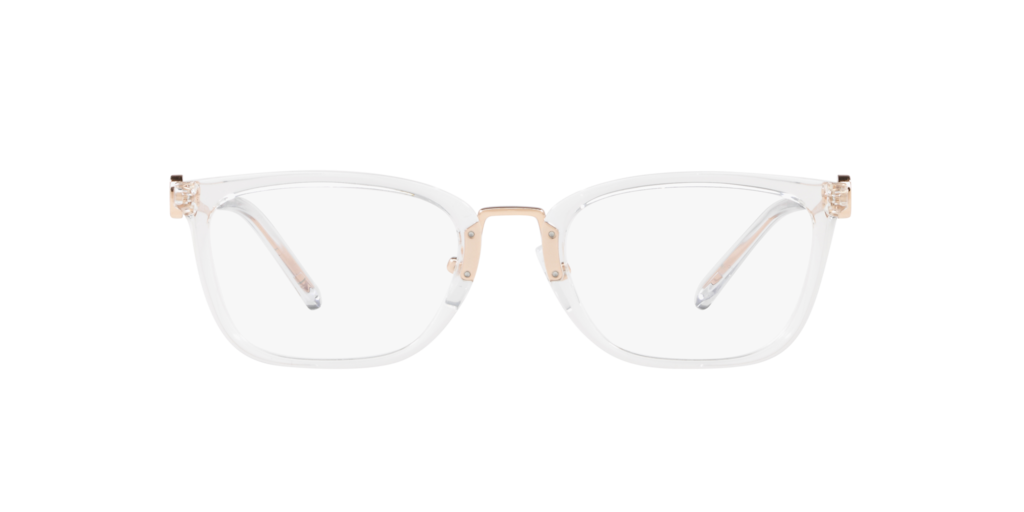 Image for MK4054 CAPTIVA from LensCrafters | Eyeglasses, Prescription Glasses Online & Eyewear