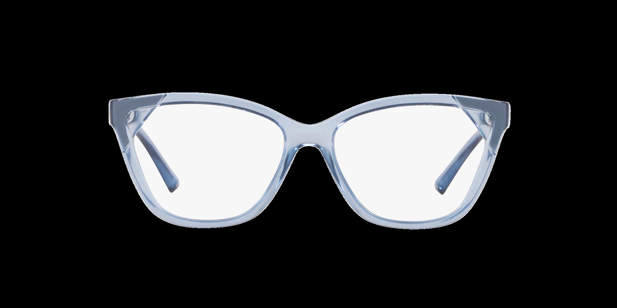 Imagen para AX3059 de LensCrafters |  Espejuelos, espejuelos graduados en línea, gafas