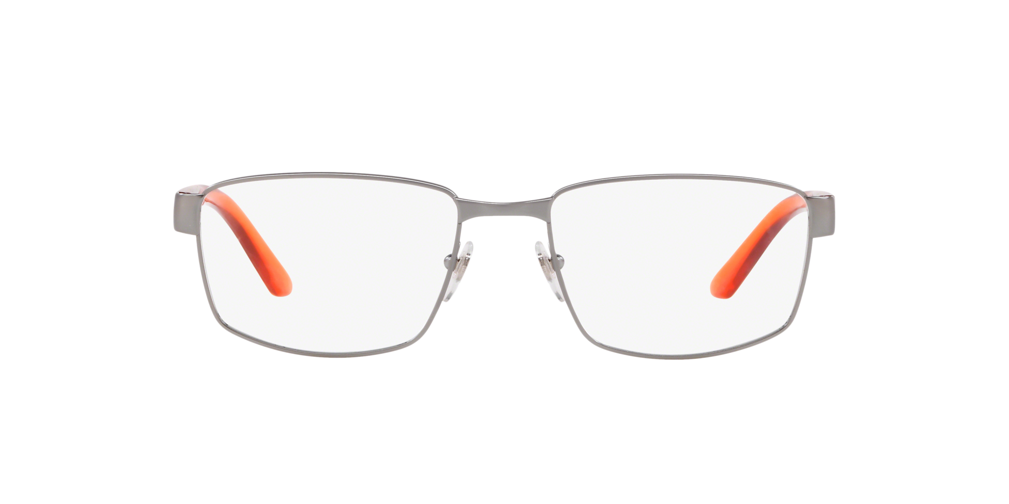 Image for AX1036 from LensCrafters | Glasses, Prescription Glasses Online, Eyewear