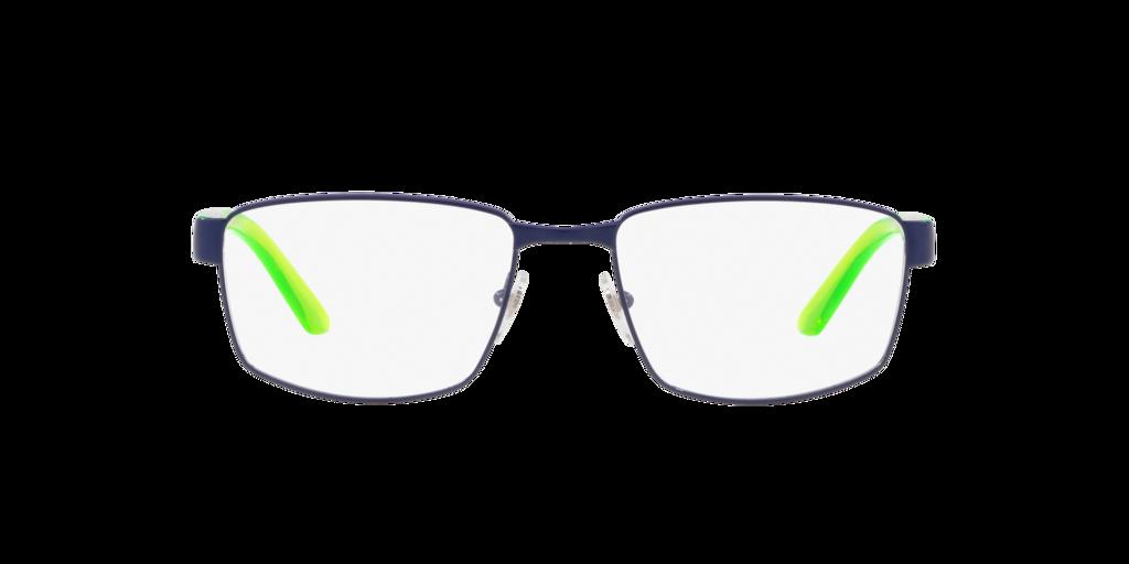 Imagen para AX1036 de LensCrafters |  Espejuelos y lentes graduados en línea