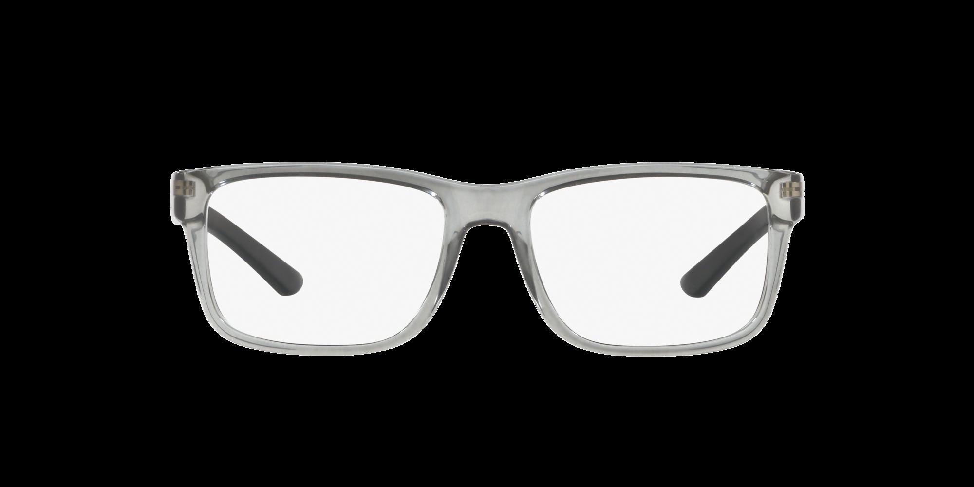 Imagen para AX3016 de LensCrafters |  Espejuelos, espejuelos graduados en línea, gafas