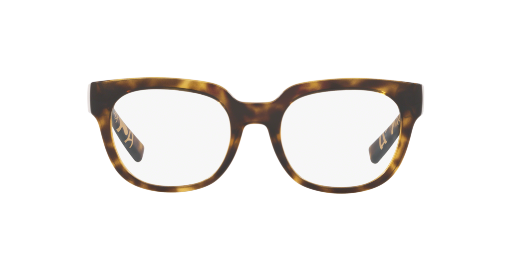 Image for AX3061 from LensCrafters | Glasses, Prescription Glasses Online, Eyewear