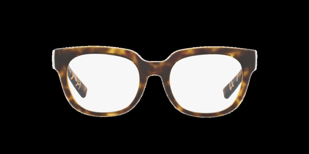 Imagen para AX3061 de LensCrafters |  Espejuelos y lentes graduados en línea