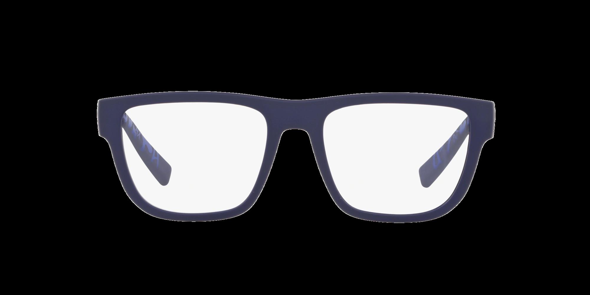Imagen para AX3062 de LensCrafters |  Espejuelos, espejuelos graduados en línea, gafas