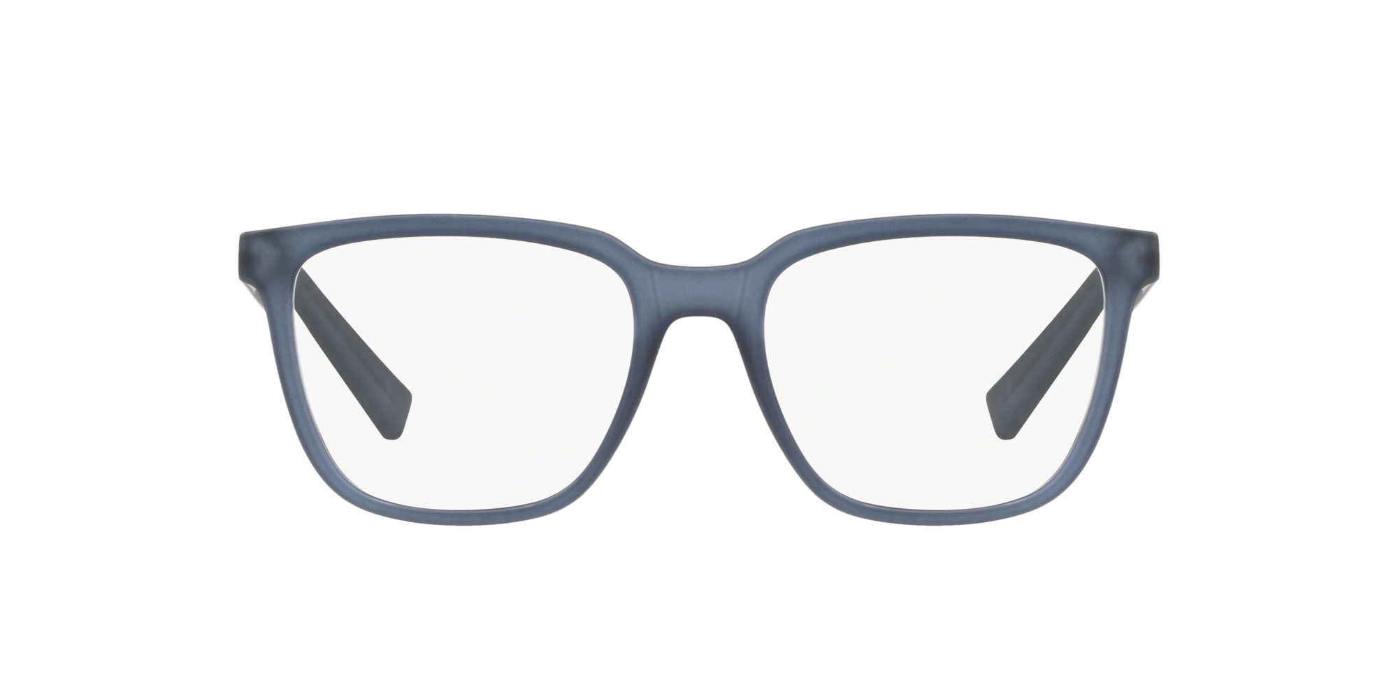 Image for AX3064 from LensCrafters | Glasses, Prescription Glasses Online, Eyewear