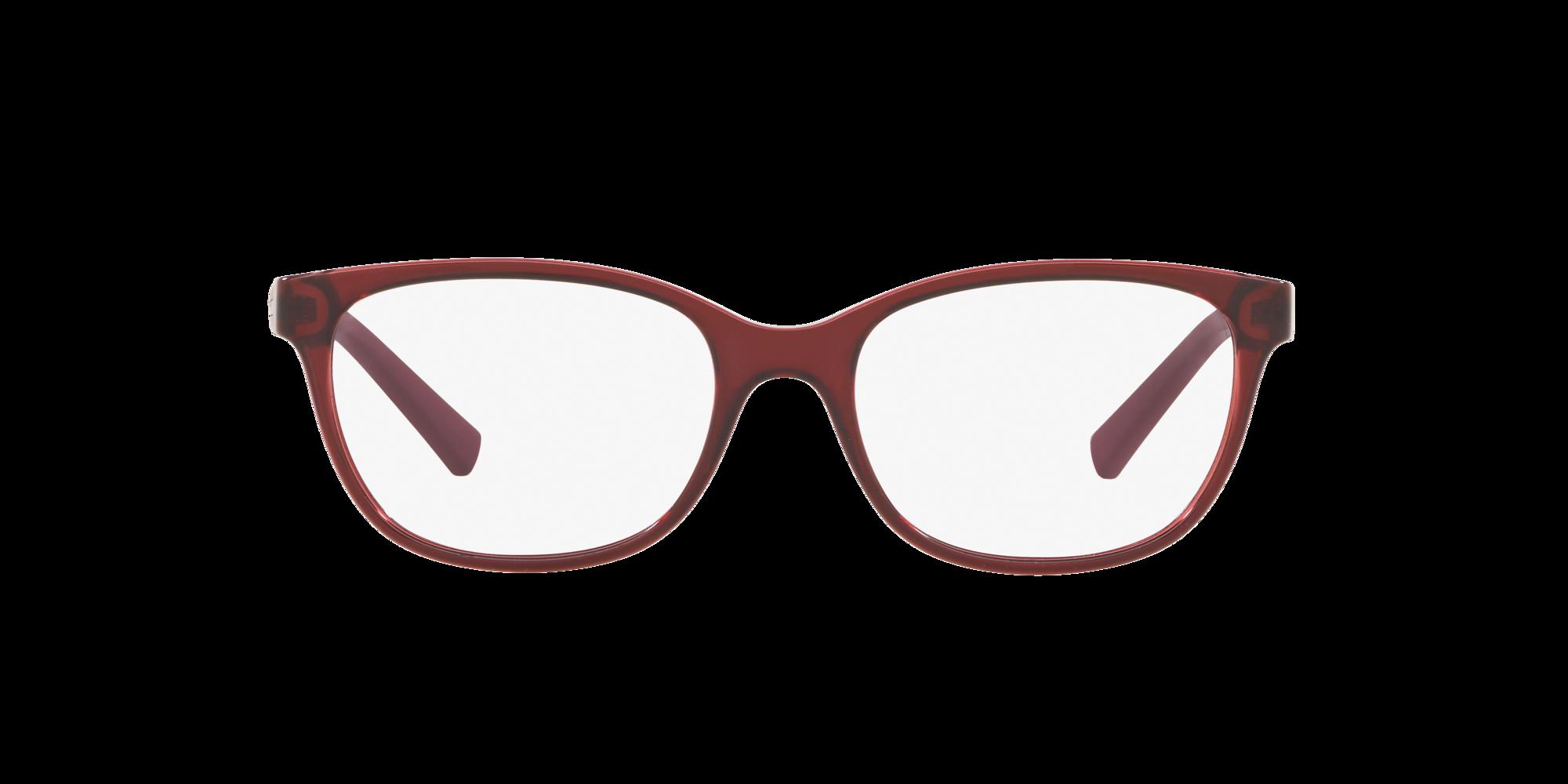 Imagen para AX3037 de LensCrafters |  Espejuelos, espejuelos graduados en línea, gafas