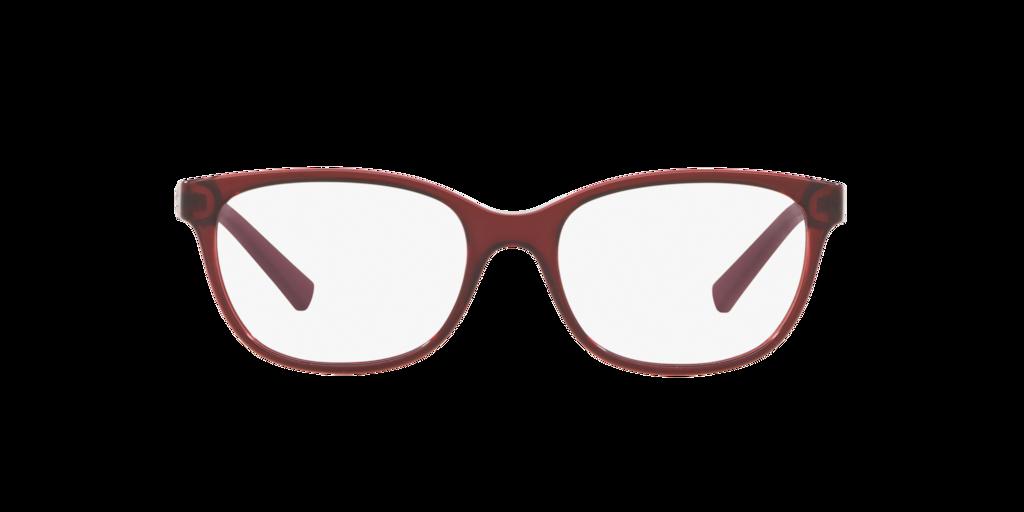 Imagen para AX3037 de LensCrafters |  Espejuelos y lentes graduados en línea