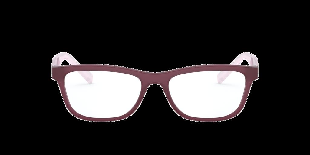 Imagen para AX3068 de LensCrafters |  Espejuelos, espejuelos graduados en línea, gafas