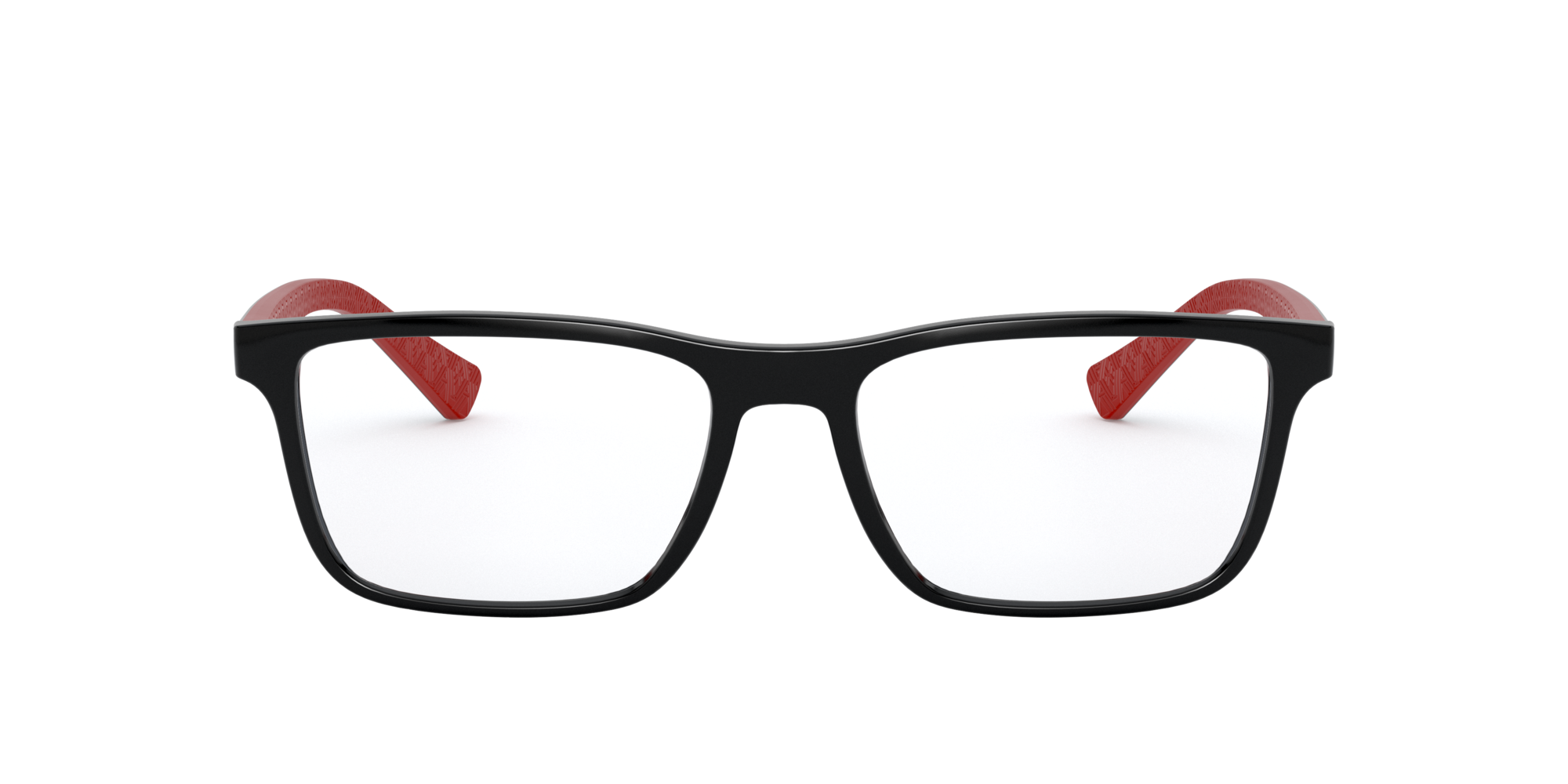 Image for AX3067 from LensCrafters | Glasses, Prescription Glasses Online, Eyewear