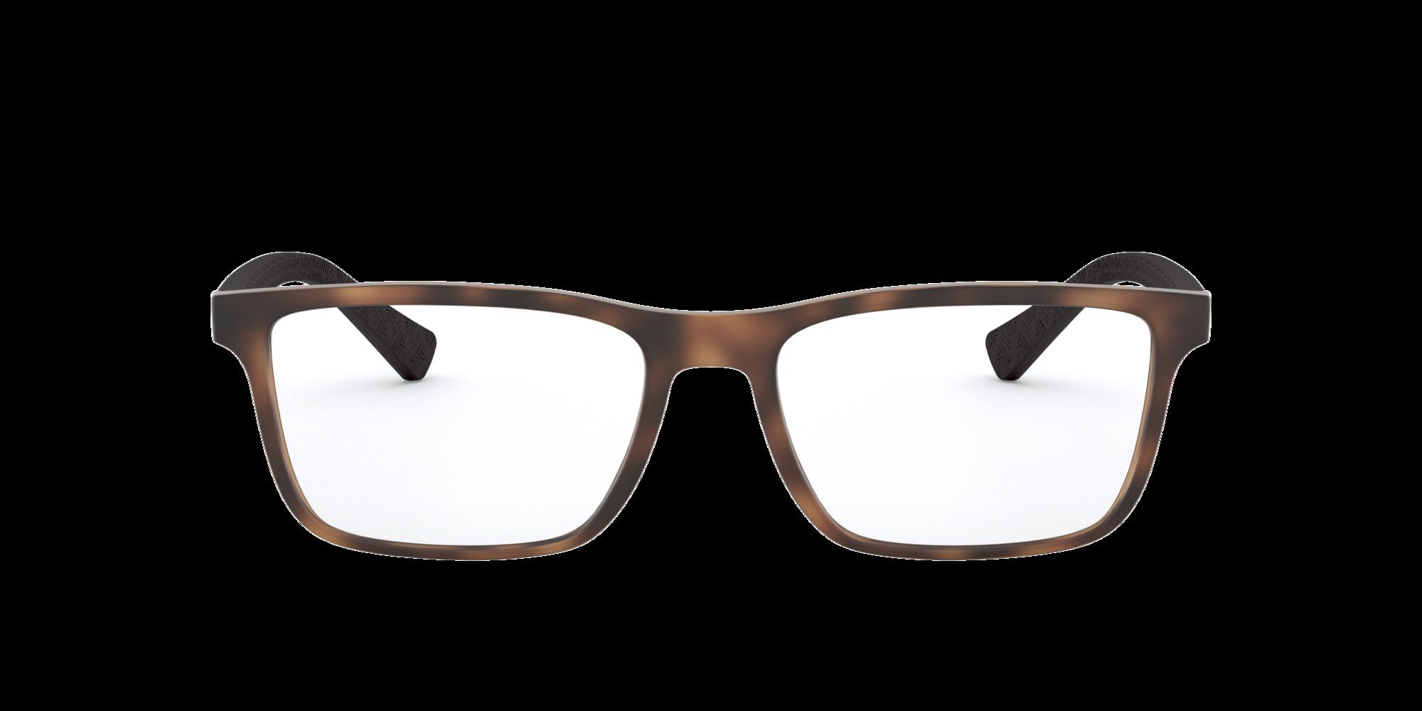 Imagen para AX3067 de LensCrafters |  Espejuelos, espejuelos graduados en línea, gafas