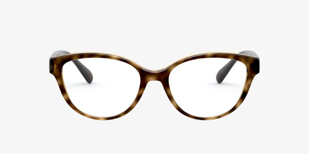 Armani Exchange AX3069  Eyeglasses