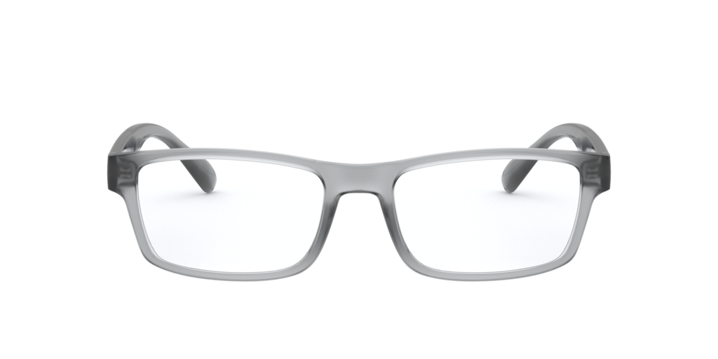 Image for AX3070 from LensCrafters   Glasses, Prescription Glasses Online, Eyewear