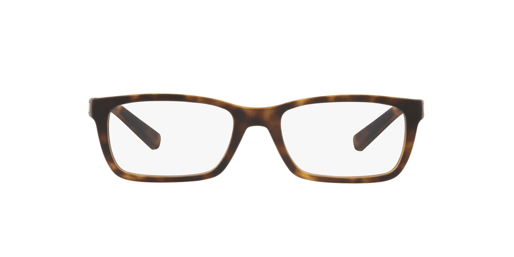 Image for AX3007 from LensCrafters | Glasses, Prescription Glasses Online, Eyewear