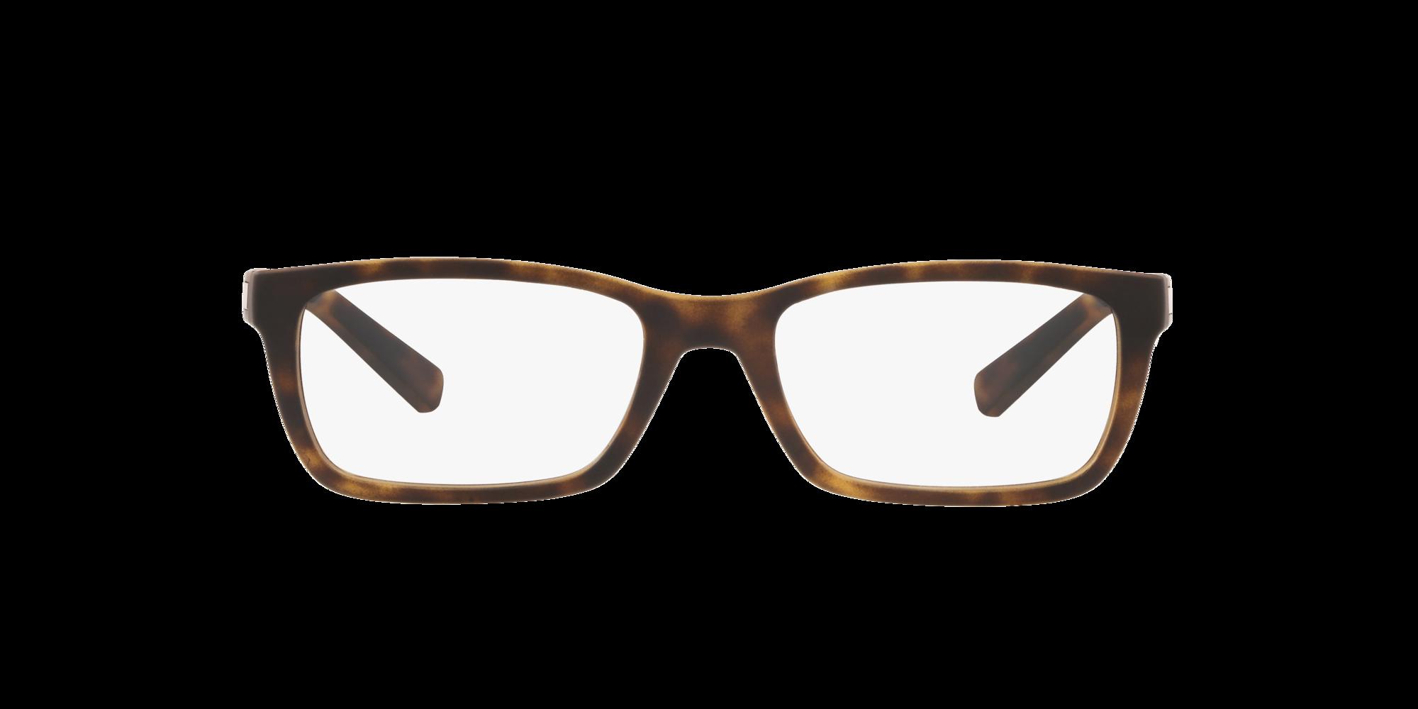 Imagen para AX3007 de LensCrafters    Espejuelos, espejuelos graduados en línea, gafas