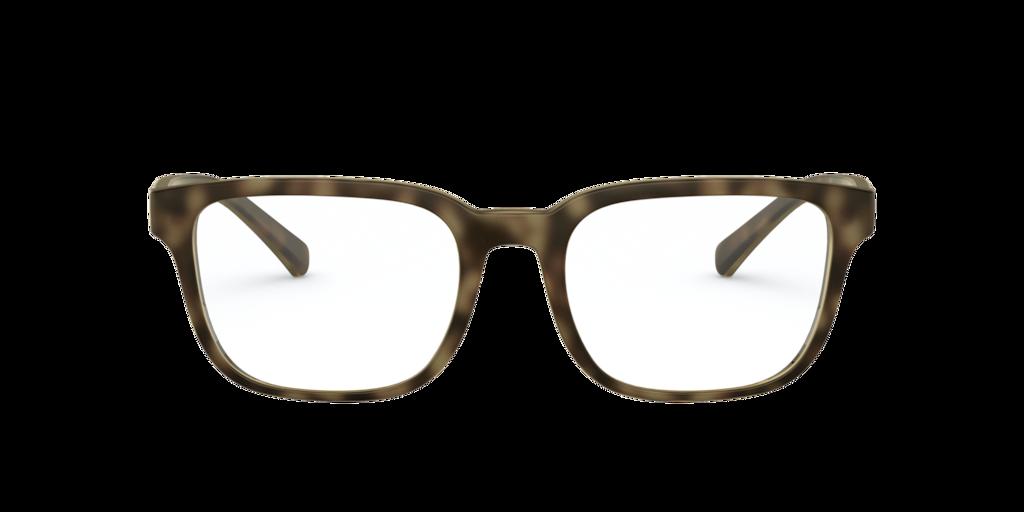 Imagen para AX3071 de LensCrafters    Espejuelos, espejuelos graduados en línea, gafas